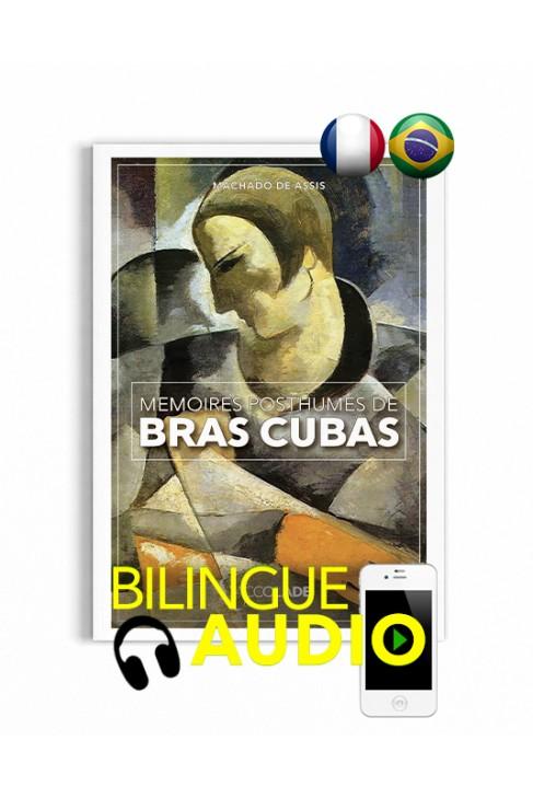 Mémoires posthumes de Brás Cubas