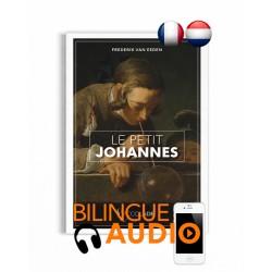 Le Petit Johannes