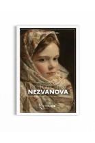 Niétotchka Nezvanova