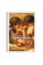 Rinconète et Cortadillo