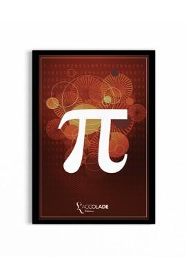 π : Pi (3,14)