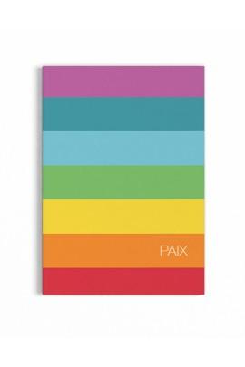"""""""PAIX"""""""