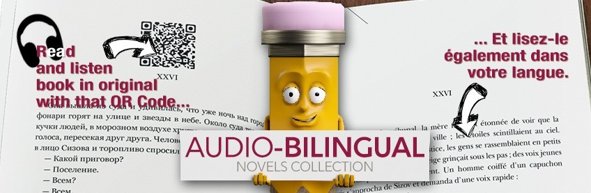 Bilingual+audio